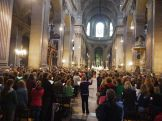 12 Nationalgottesdienst in Saint Sulpice.jpg